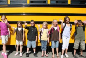 Back-to-School Tips