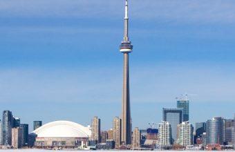How to Do March Break in Toronto