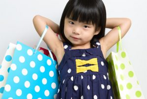 9 Ethical Kids' Clothing Shops