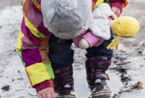 17 Stylish Picks for Kids This Spring