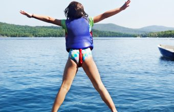 10 Fun Summer Day Camps in Toronto