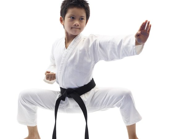 11 Offbeat Sports for Kids