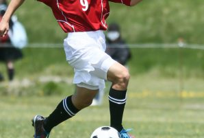 6 Serious Sports Clubs for Kids in Calgary