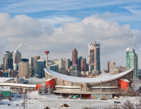 Budget-Friendly Outings to Do this Holiday Break in Calgary