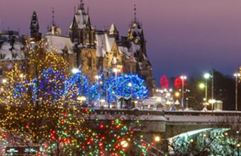 8 Budget-Friendly Outings to Do this Holiday Break in Ottawa