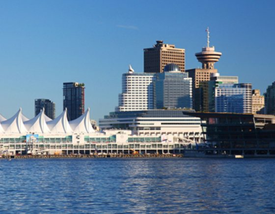 Budget-Friendly Outings to Do this Holiday Break in Vancouver