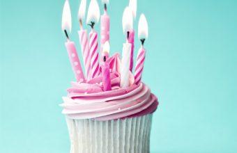 Best Kids' Birthday Party Spots in Toronto