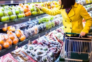 30 Ways to Save Money at the Grocery Store