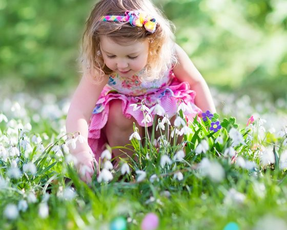 Egg-citing Easter Events and Activities in Vancouver