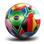 world_cup_soccer_ball