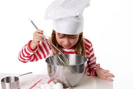 Girl_bakingmixing