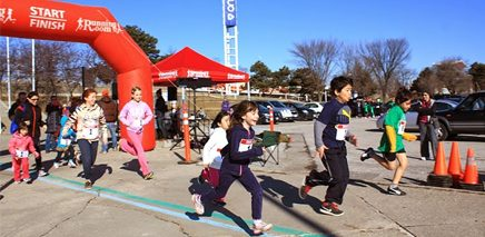 family_fun_spring_runs_in_Toronto