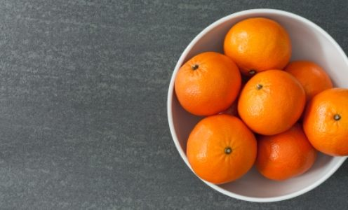 clementines_blog