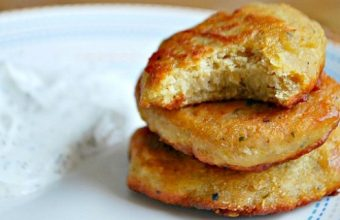 Chickpea_Patties_blog