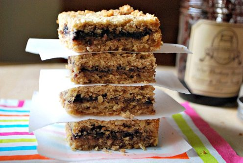 Whole_Grain_Fruit_Filled_Snacking_Bars