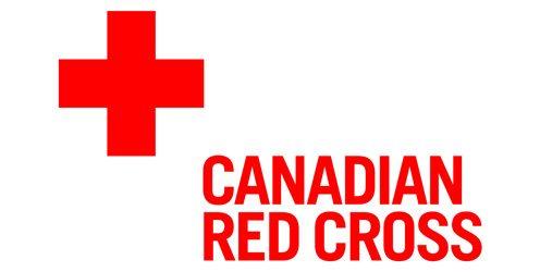 redcross_logo
