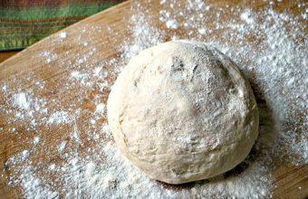 NoKnead_PIzza_Dough