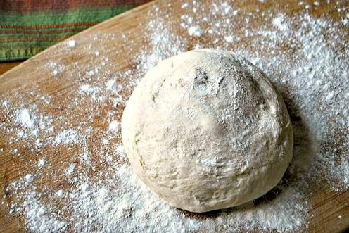 NoKnead_PIzza_Dough