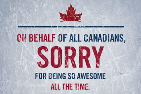 on_behalf_of_all_canadians