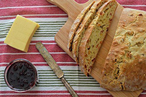 irish_soda_bread_resized