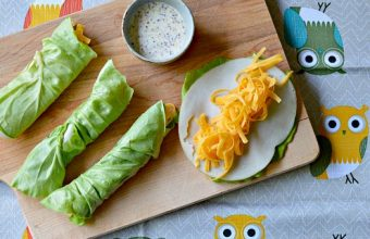 Turkey_and_cheddar_cheese_wraps