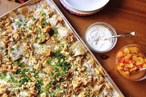 fall_nachos_with_brussels_sprouts_and_peach_salsa_copy
