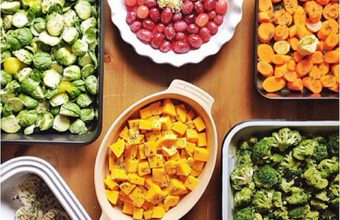 5_Ways_to_Have_a_Nutritious_November_with_recipes