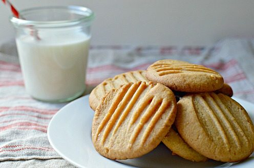 Peanut_Butter_Cookies