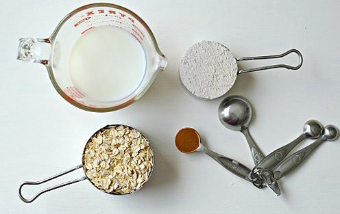 How_to_Measure_Wet_and_Dry_Ingredients_Properly