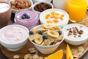 23 Best Breakfast Recipes for Kids