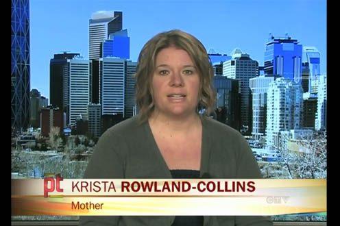 krista_rowland_collins_on_alberta_prime_time