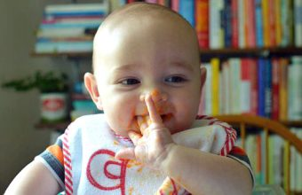 Introducing_Solid_Foods_to_Your_Baby