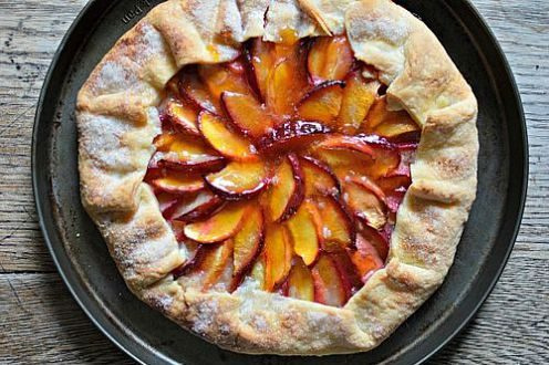 Peach_and_Plum_Galette
