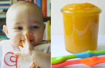 a_guide_to_homemade_baby_food