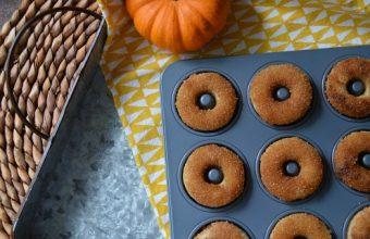 Baked_Cinnamon_Sugar_Doughnuts_1