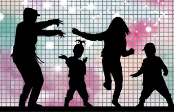 New_Years_Eve_Family_Dance_Party_Playlist