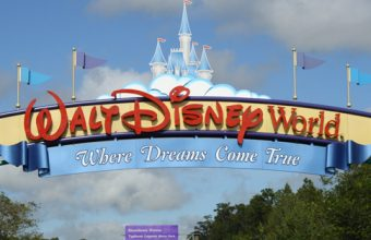The_Best_Disney_World_Hacks_and_Pro_Tips_from_a_Seasoned_DisneyGoing_Mom