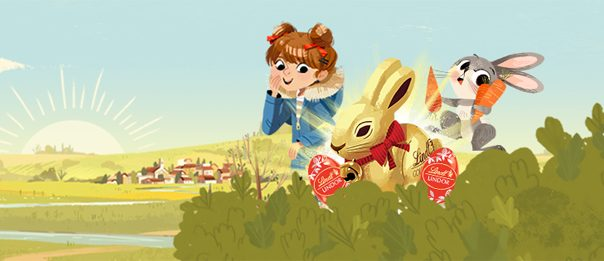 Our_Favourite_Easter_App_for_Kids_