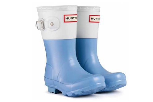 hunter_boots_sized