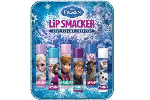 Lip_Smacker_Disney_Frozen_Lip_Balm_Collection_Tin