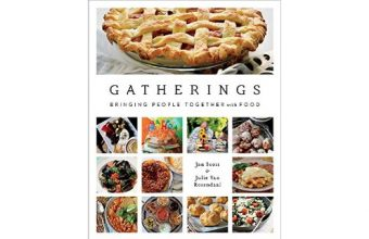gatherings_bringing_people_together_with_food