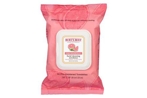 burts_bees_pink_grapefruit_wipes