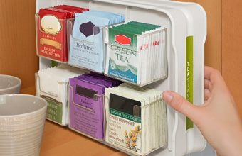 our_pick_of_the_week_YouCopia_TeaStand_100_Tea_Bag_Organizer
