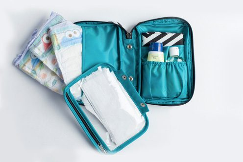 elari_diaper_bag_pick_of_the_week