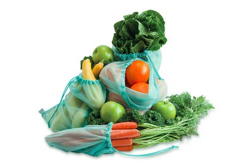 reusable_produce_bags