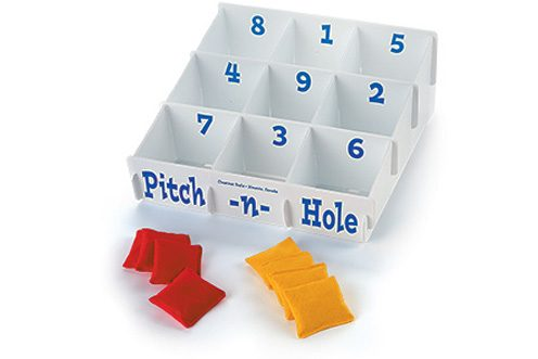 Lee_Valley_PitchnHole