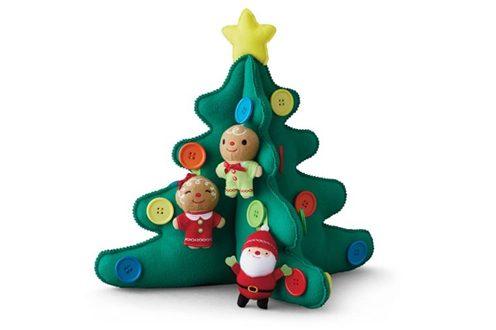 Hallmark_Keepsake_Kids_Tabletop_Plush_Christmas_Tree_With_Buttons