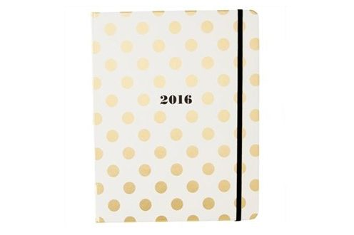 Kate_Spade_New_York_polka_dot_planner