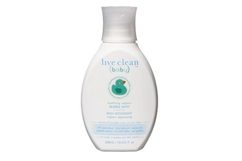 Live_Clean_Baby_Soothing_Vapour_Bubble_Bath__Wash