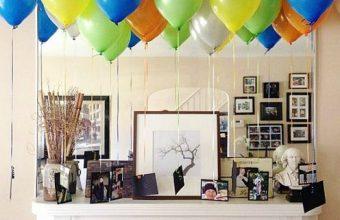 Birthday_Balloons_PartySavvy